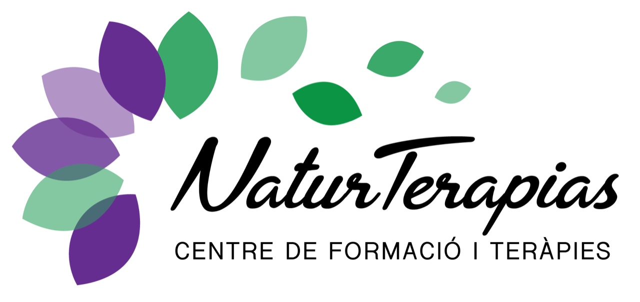 Naturoterapias (logotip)-01